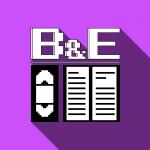 B&E Staff