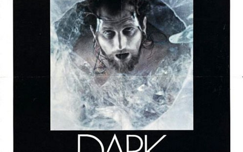 REVIEW: Dark Star