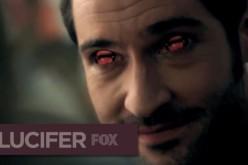 Trailer: Lucifer