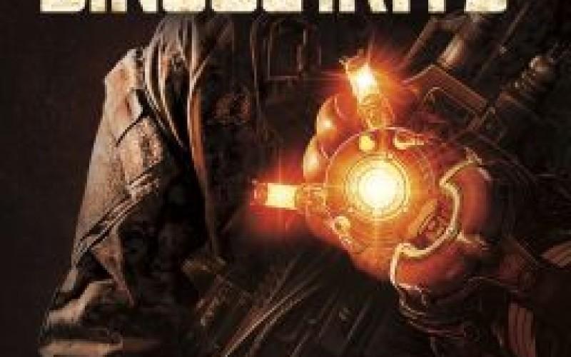 Review: Singularity
