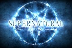 Review: Supernatural – Dark Dynasty