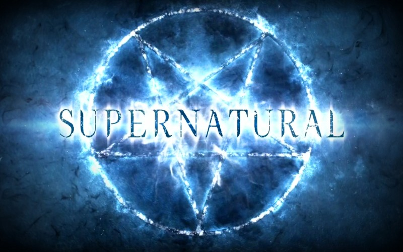 Review: Supernatural – Dark Dynasty