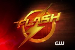 Review: The Flash – Rogue Air