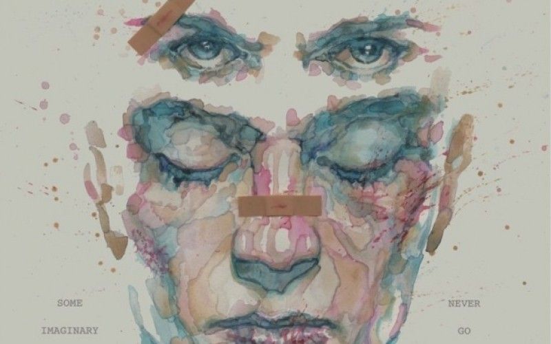 Review: Fight Club 2 – Issue #1