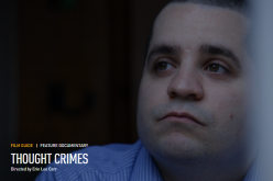 Review – Thought Crimes: The Case of the Cannibal Cop