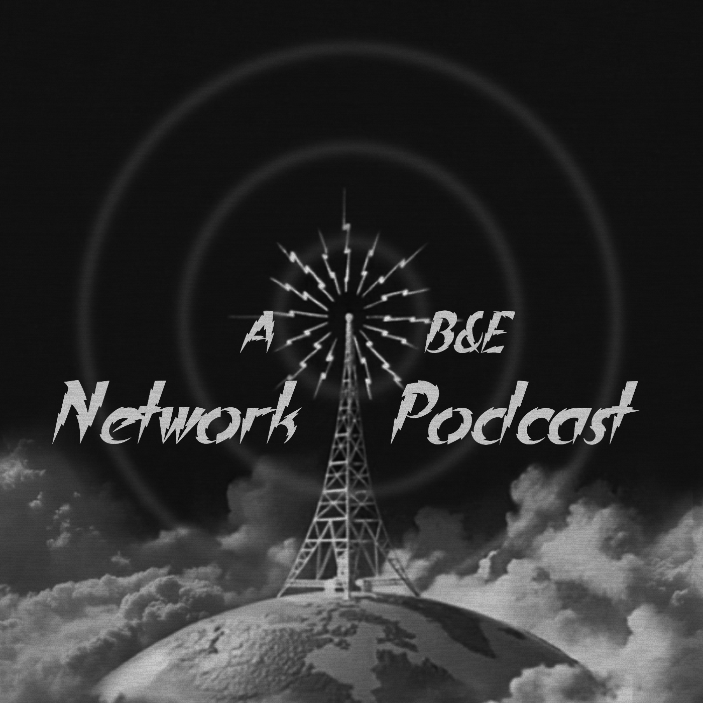 Podcast image