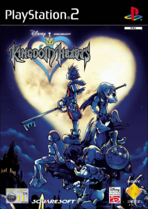 European_Cover_Art_KH