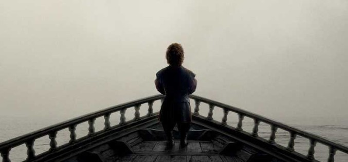 Review: Game of Thrones –The Dance of Dragons