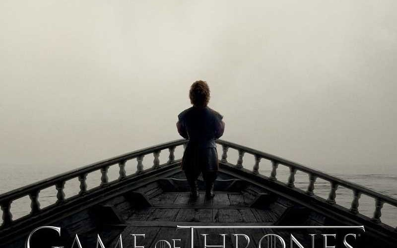 Review: Game of Thrones – The Dance of Dragons
