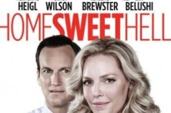 Review: Home Sweet Hell