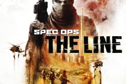Review: Spec Ops: The Line