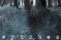 Review: Wytches – Issues #1-6