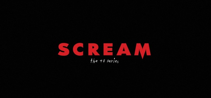 Review: MTV's Scream – Episode 1