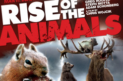 Review: Rise of the Animals
