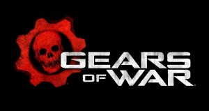 xbox-wire---gears-of-war-lo