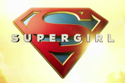 Trailer: Supergirl