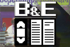 B-Movies and E-Books – Episode 30: Goosebumps Extravaganza 2015 Part 1