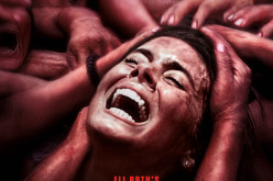 Review: The Green Inferno