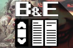 B-Movies and E-Books – Episode 45: Revenge Rides A BMX