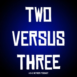 Two-Versus-Three-Logo-001