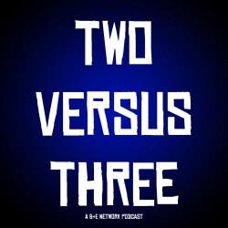 Two-Versus-Three-Logo-001