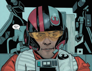 star-wars-poe-dameron-002