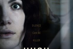 """Hush"" A Scary as Shit Review by Jeremy Johnson"