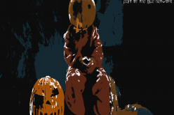 Scary As Shit – Episode 13: Cody Rathman