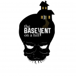 The Basement On A Hill