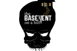 Basement On A Hill – Episode 37: Brandon Voorhees