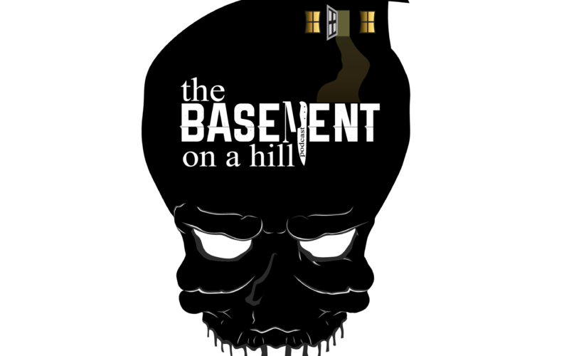 Basement On A Hill – Episode 36: Daena Schweiger