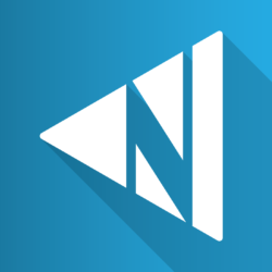 NOTL-logo