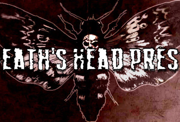 B-Movies and E-Books – Episode 116: A Conversation with Death's Head Press