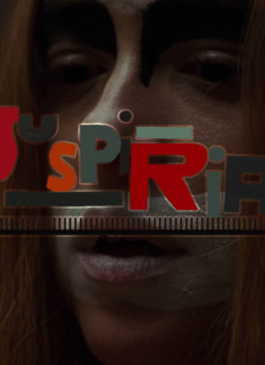 B-Movies and E-Books – Episode 117: Wolfspiria
