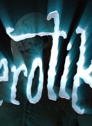 B-Movies and E-Books – Episode 131: Saint Verotika