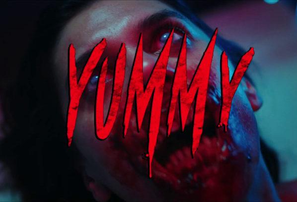 B-Movies and E-Books – Episode 136: Zombieskinz