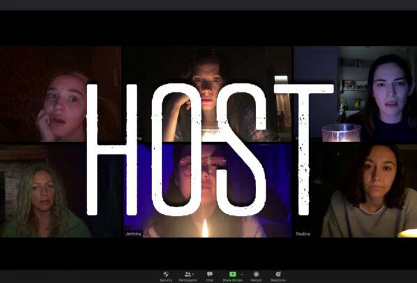 B-Movies and E-Books – Episode 139: Body Host